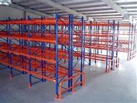 重型貨架批發 橫梁式貨架廠家  BG真人和AG真人貨架 實力大廠 出口品質