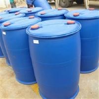價格優惠 吉林 中央空調防凍液 防凍顆粒