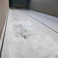 聚乙烯板车厢滑板 耐磨车厢衬板板 自卸车车厢滑板工程车车厢底板