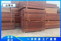 齐齐哈尔市定制柳桉木包墙板