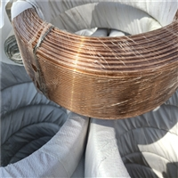 韶關回收焊帶 回收過期焊條 回收進口焊材 精成焊材