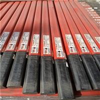 天津回收焊带 回收进口焊条 精成焊材