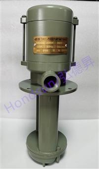 晋中AYB-100GC机床冷却泵 三相冷却泵厂家