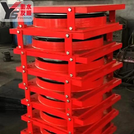 无锡盆式橡胶支座厂家供应