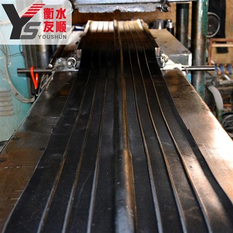 橡胶止水带 中埋橡胶止水带 400x10中埋橡胶止水带厂家