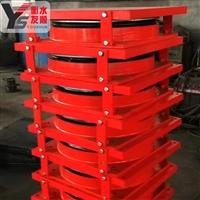 单向活动盆式橡胶支座-得荣县固定盆式橡胶支座厂家