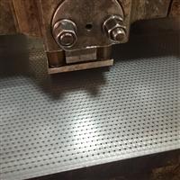 供应广州冲孔网板,深圳圆孔板,佛山镀锌货架孔板