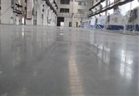 高郵廠房水泥地翻新、高郵混凝土地面固化