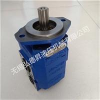 M7600-F80NK767 6G价格 泊姆克系列油泵 压路机马达