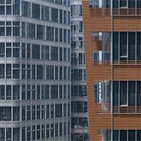 铝单板_铝单板广东铝单板厂家