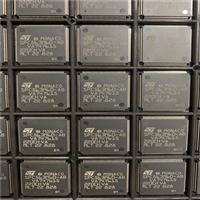 东莞横沥回收贴片电感