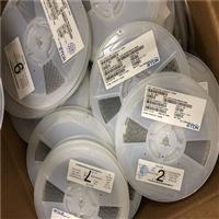 西安进口连接器回收公司