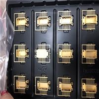 东莞东城回收各种贴片IC
