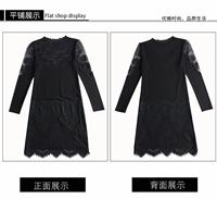 2020连衣裙女新款 找连衣裙批发认准久玖服饰