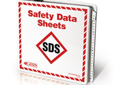 化学品MSDS办理价格,广东MSDS认证机构