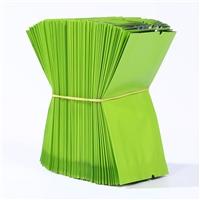 青岛厂家直供 茶叶铝箔袋 环保茶叶铝箔袋 防潮茶叶铝箔袋