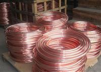 现款结算  广州番禺区废黄铜回收公司