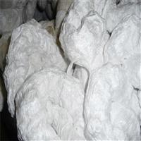 希晨 泡沫颗粒加工厂 阻燃泡沫颗粒批发商 长期供应