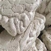 希晨 聚苯颗粒 聚苯乙烯发泡颗粒 长期供应