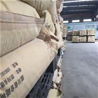 希晨 聚苯乙烯颗粒批发 供应EPS泡沫滤珠 价格优惠