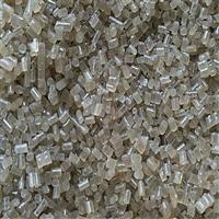 希晨 聚苯乙烯颗粒批发 聚苯乙烯颗粒销售 价格优惠