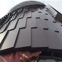 铝单板_3mm厚铝板铝单板