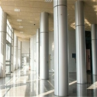 铝单板_铝单板合肥铝单板