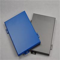 铝单板_3mm厚铝板南海区铝单板
