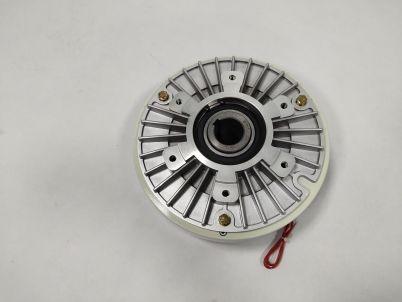 销售空心式内旋转磁粉制动器