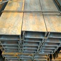 广州花都区废铁废钢回收公司-收购废铁价格