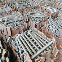 铜废料收购商  广州花都区废铜回收价格