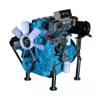 100KW潍柴发电机组康明斯100KW移动电站发电机