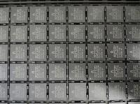 深圳电子回收谁家价高,请认准金海富