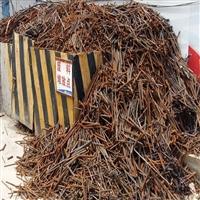 花都区狮岭镇废铁回收公司
