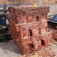 海珠区赤岗街201不锈钢回收  废不锈钢回收信息