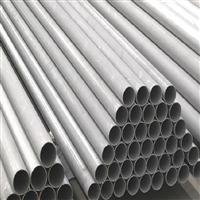 南沙区万顷沙镇304不锈钢回收价格  316不锈钢回收市场