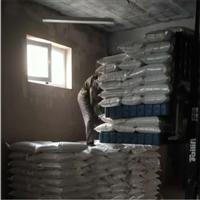 特喜农业 一级爆裂玉米 基地销售 爆米花机专用爆裂玉米