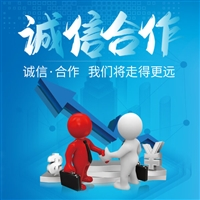 红星宣纸回收/上海老宣纸回收价格/古旧宣纸回收网