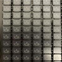 东莞大朗收购各种进口连接器
