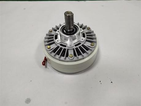 东莞塘厦厂家单轴磁粉制动器