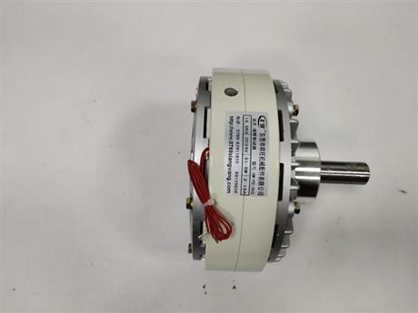 单边轴磁粉制动器生产厂家,单边轴磁粉制动器配件供应商