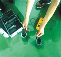 九龙坡区地板漆施工环氧自流平施工