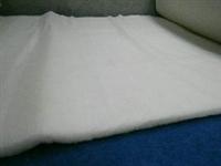 玉屏隔音防火夹层聚酯纤维棉