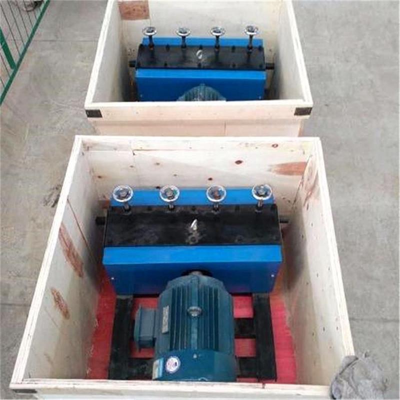 河北保定 厂家80米钢绞线穿线机 200米钢绞线穿线机