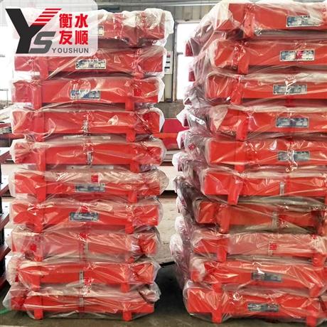 单向活动盆式盆式橡胶支座-温州盆式橡胶支座厂家定做