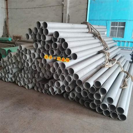 供应TP316L不锈钢管美标316L钢管