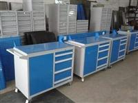 工具櫃廠家定製   BG真人和AG真人無錫靠譜廠家   免費提供產品圖紙技術要求