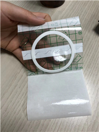 烟台膏药布加工 传统膏药布厂家 黑膏药布定制厂家