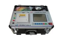 NDBYZ-IV 变压器有载分接开关测试仪