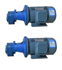 优质供应CB-B160JZ油泵电机组 润滑泵电机组